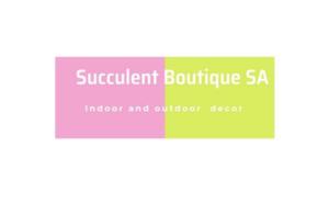 Succulent Boutique SA